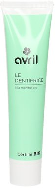 avril-dentifricio-alla-menta-75-ml-268789-it