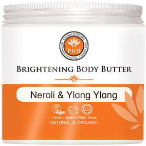 phb-ethical-beauty-brightening-body-butter-neroli-ylang-ylang-250-ml-233064-it